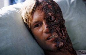 Two_Face_6711