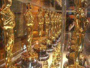 Award_Oscar_jpg_139420d