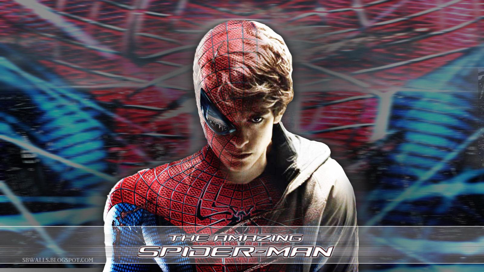 Spiderman-Wallpaper-the-amazing-spider-man-2012-31480798-1600-900