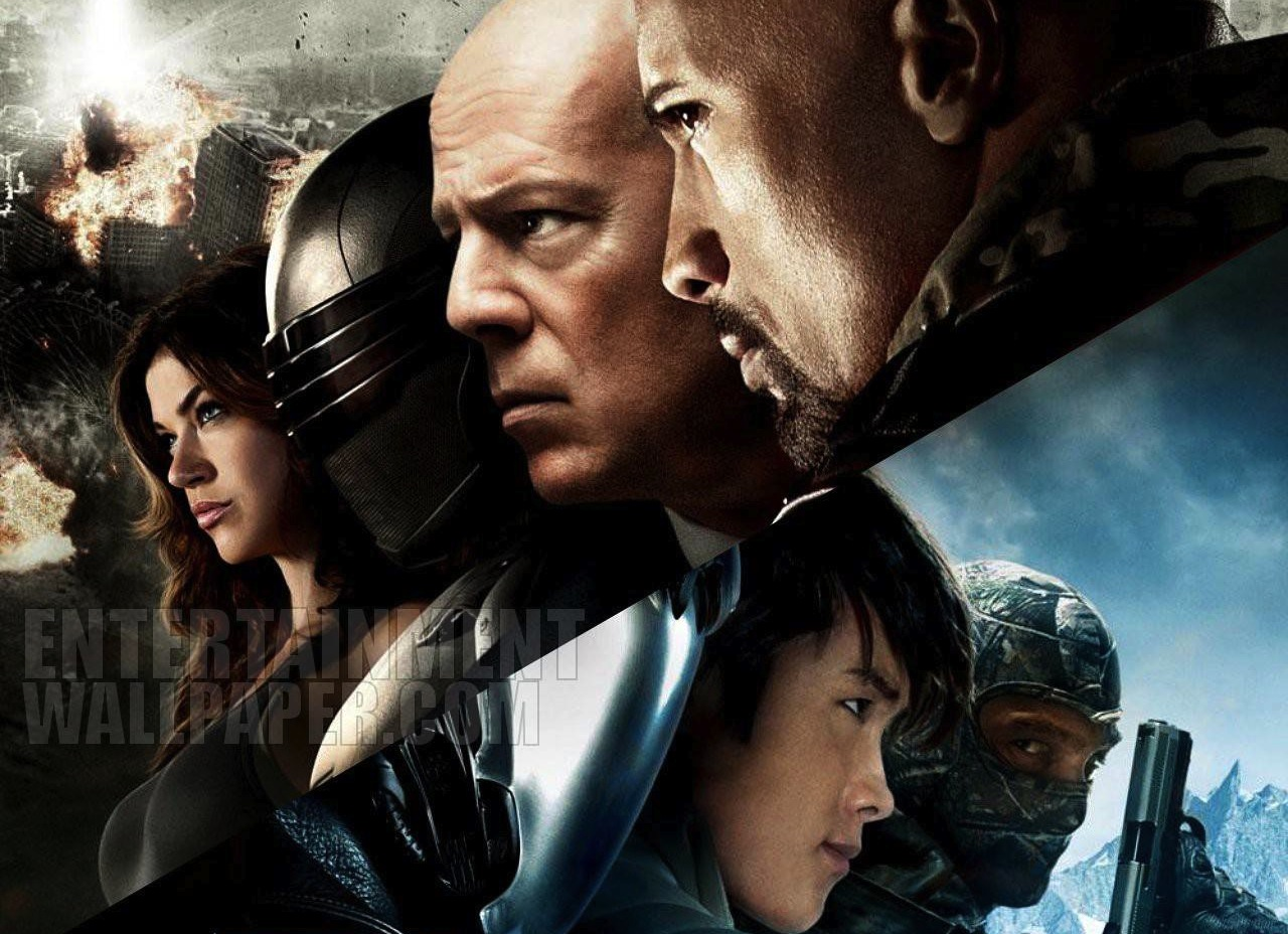 gi_joe_retaliation_wallpaper