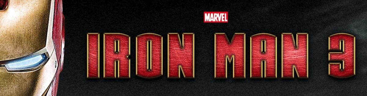 Recension Iron Man 3 GGGG-