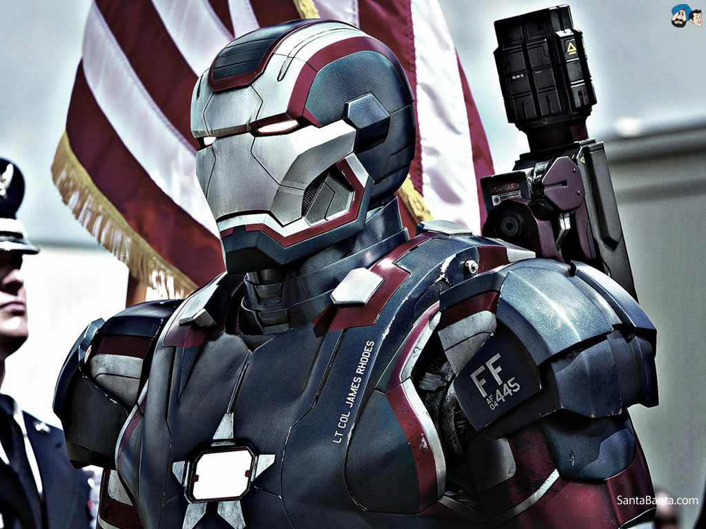 iron-man-3-3a