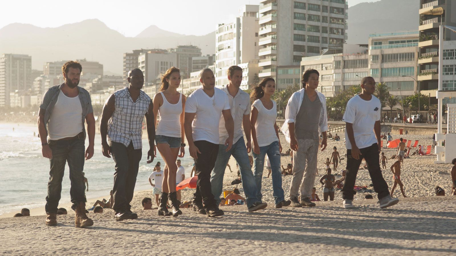 fast-and-furious-5-film-12