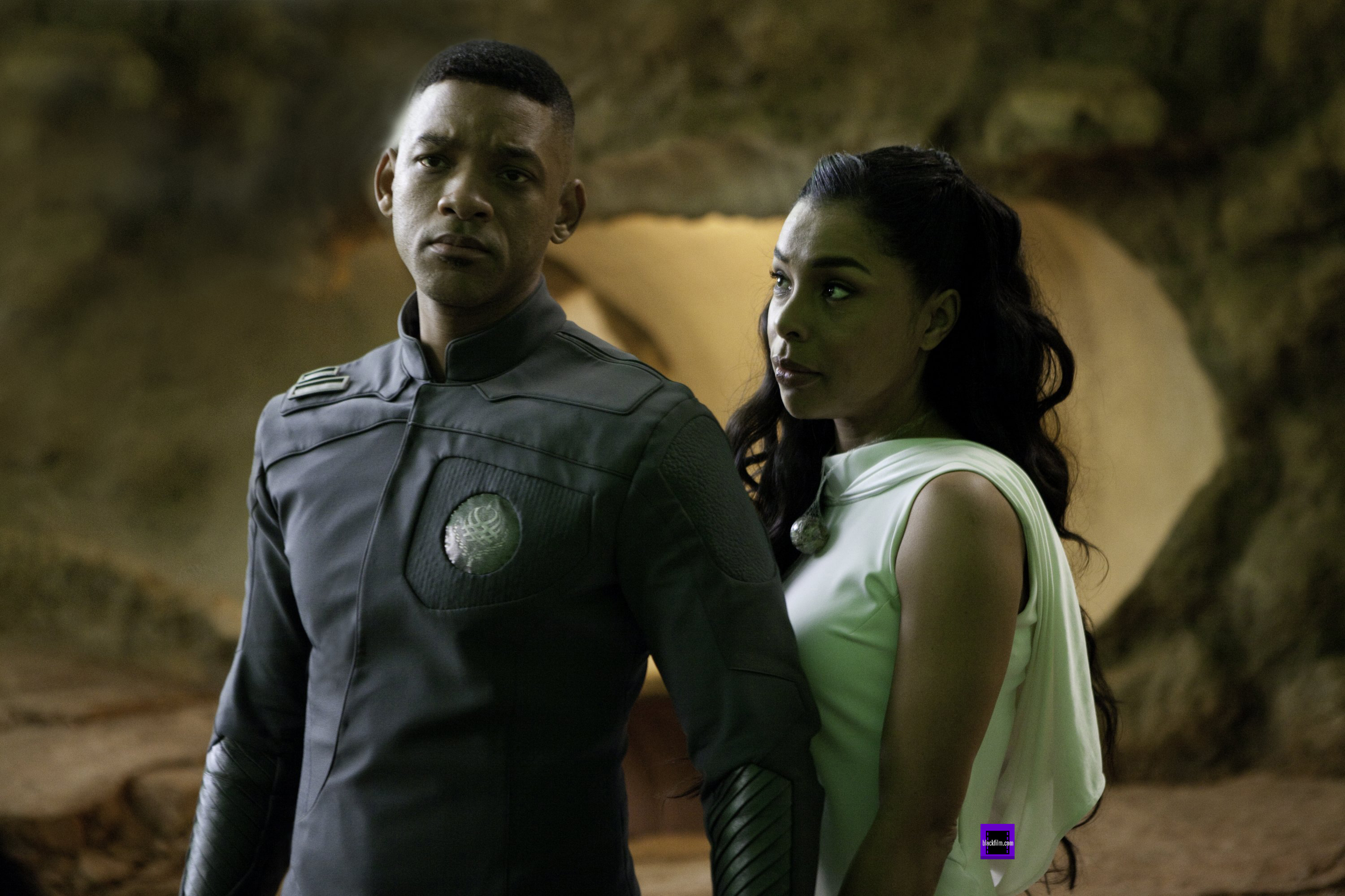 after-earth-will-smith-sophie-okonedo