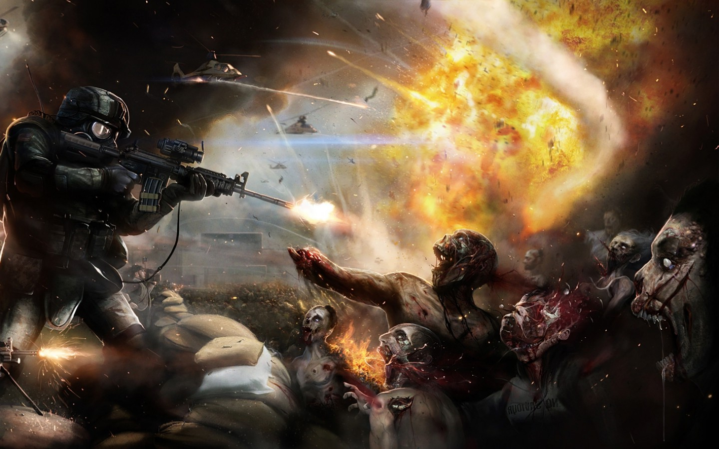 World-War-Z-Concept-Art