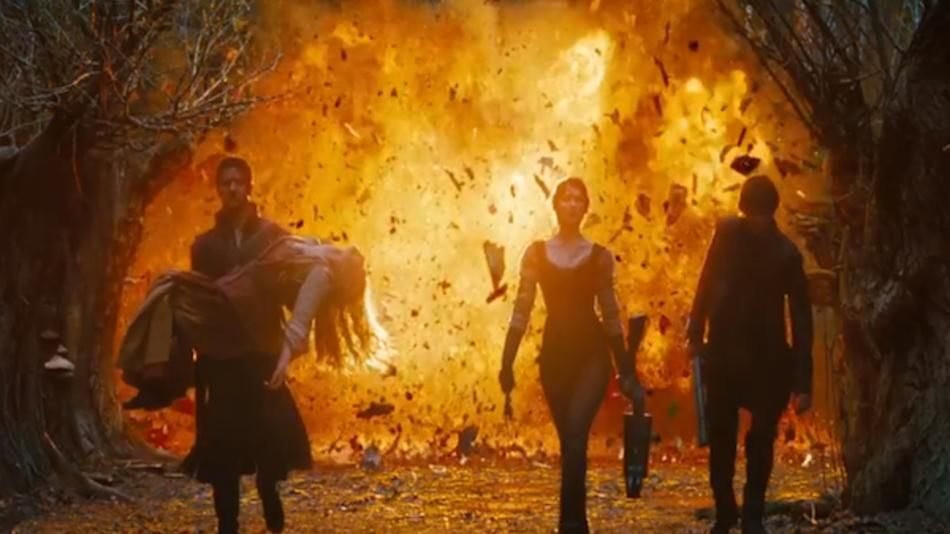 watch-the-tarantino-esque-hansel-and-gretel-witch-hunters-trailer-210335fc1a