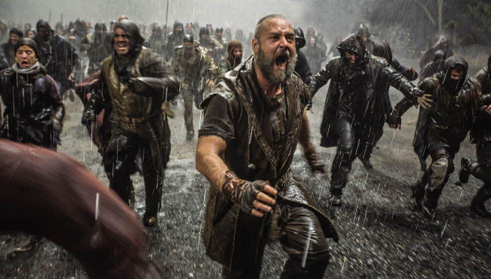Noah 3