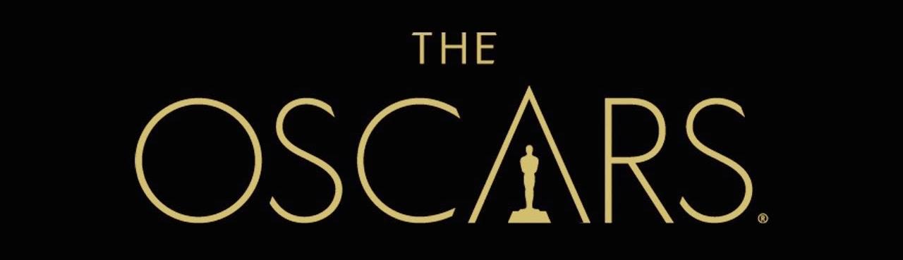 Oscarsgalan 2015 Nummer 87