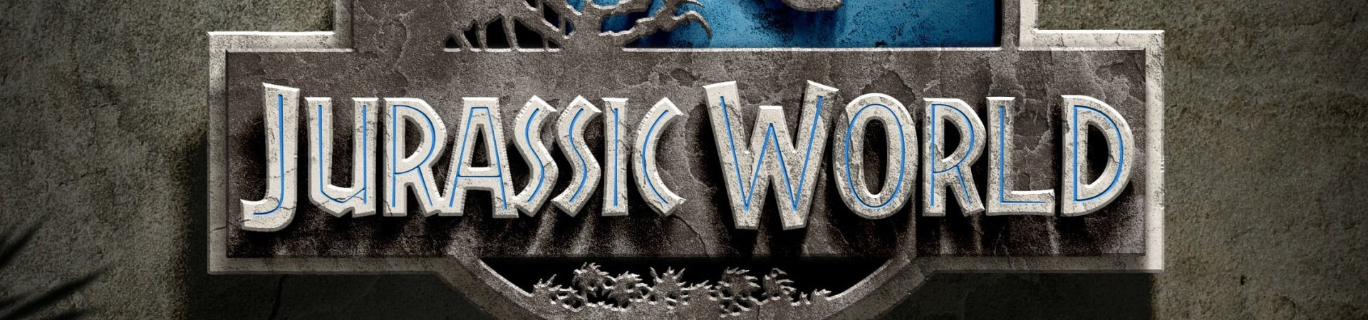 Jurassic World Recension GGG- (inkl video)