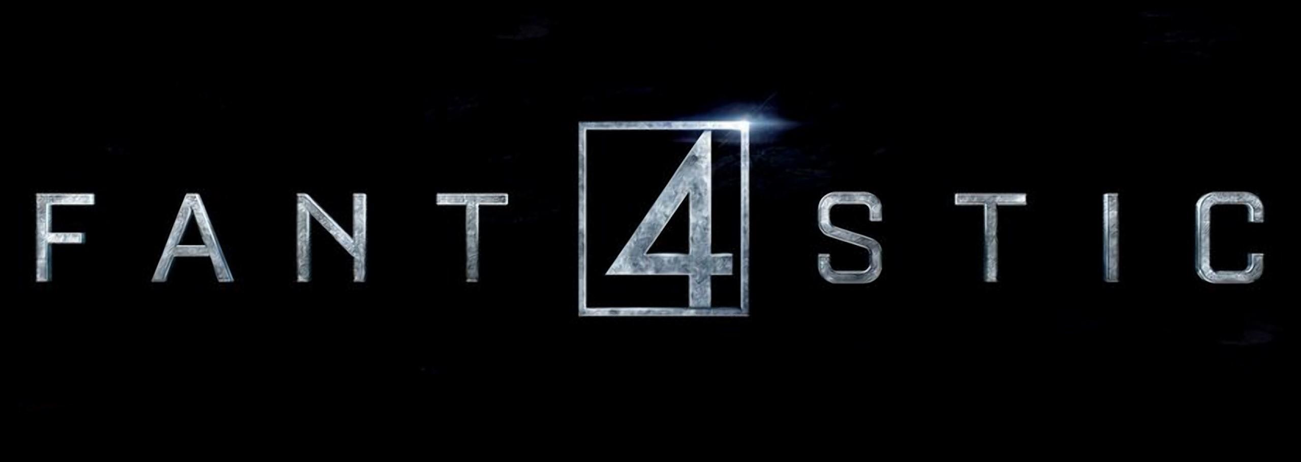 Fantastic Four Recension GG- (inkl video)