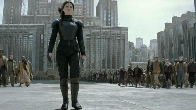 Hunger Games 4 3