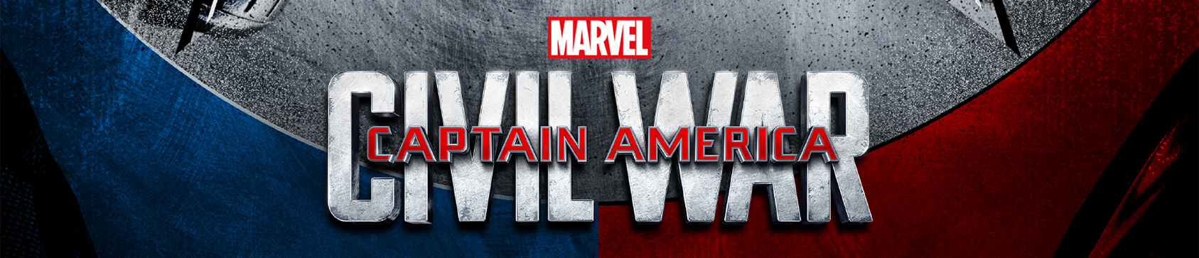 Captain America: Civil War GGGG+ Recension (inkl video)