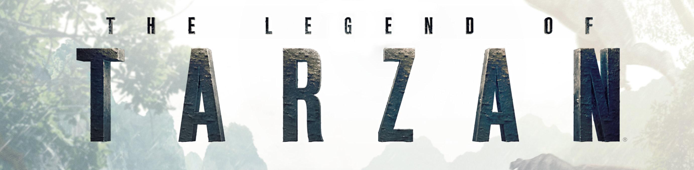 The Legend of Tarzan GG Recension (inkl video)