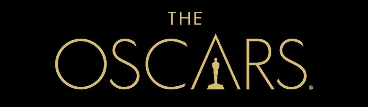 Oscarsgalan 2017 Nummer 89 (såhär kommer det att gå…)