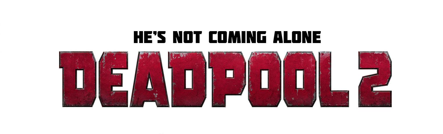 Deadpool 2 Recension GGG+